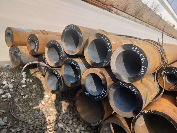 沭阳县无缝钢管厂家电话多少