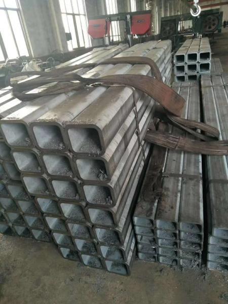 泰州异型钢管哪家便宜