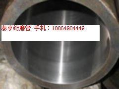 奉新县哪里有304不锈钢管厂家