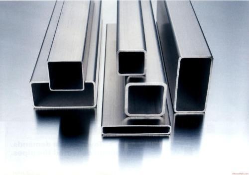 玉林304不锈钢管供货商