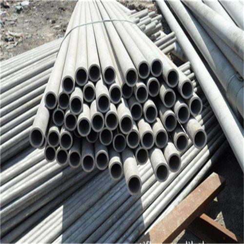 安乡县304不锈钢管市场在哪