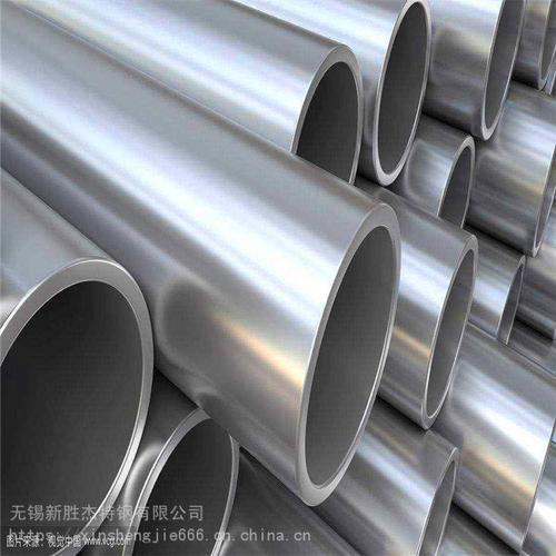湘潭304不锈钢管规格