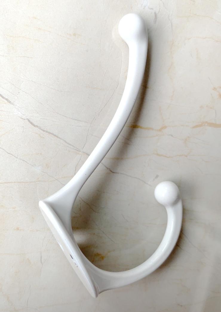 衣钩、高低钩、门后挂钩、衣帽钩、上墙挂钩、家具五金