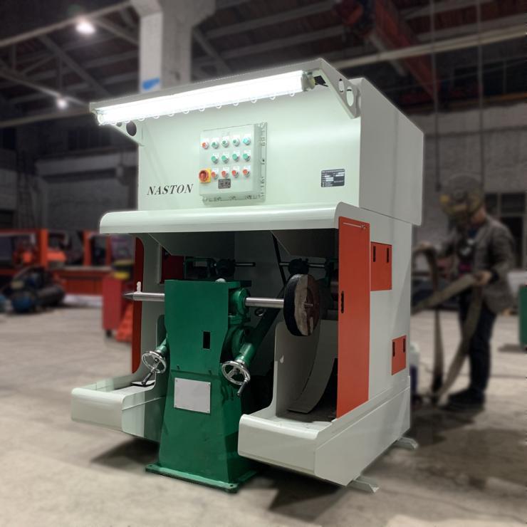 溫州市環保收塵打磨機,噴淋式濕式除塵拋光一體機