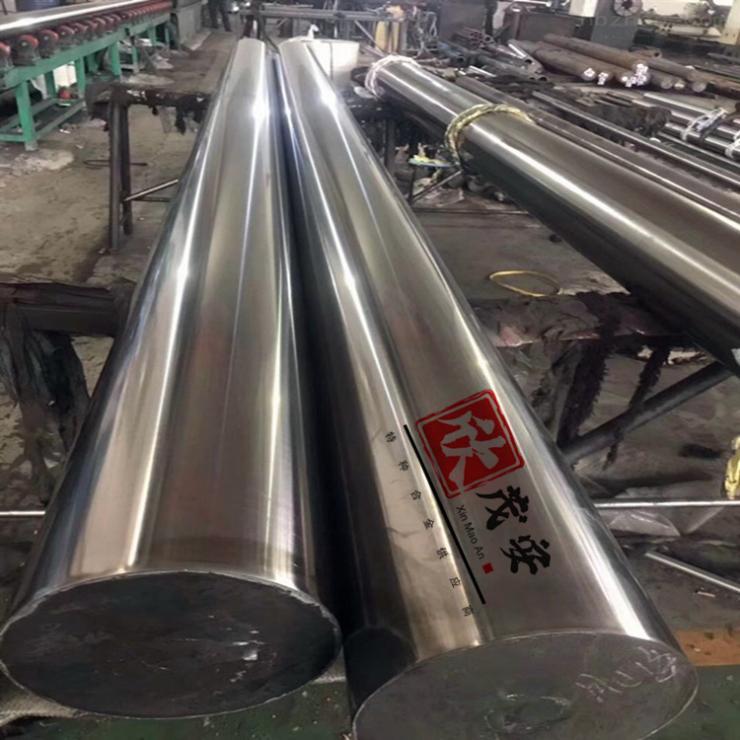 N0200扬州市紧固件加工