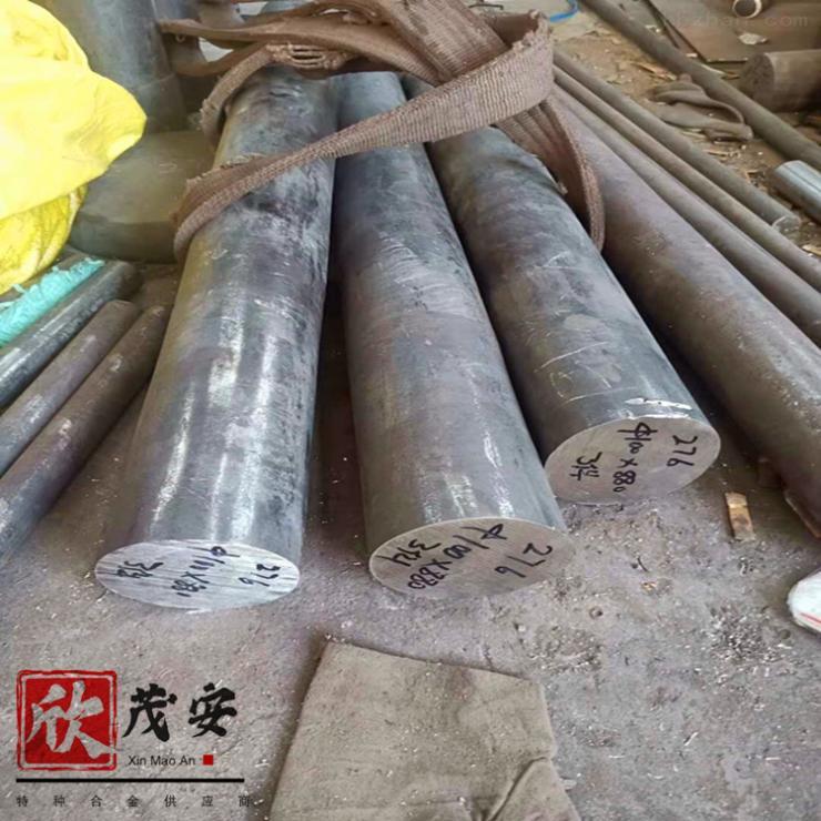 NS333淮北市棒料切割