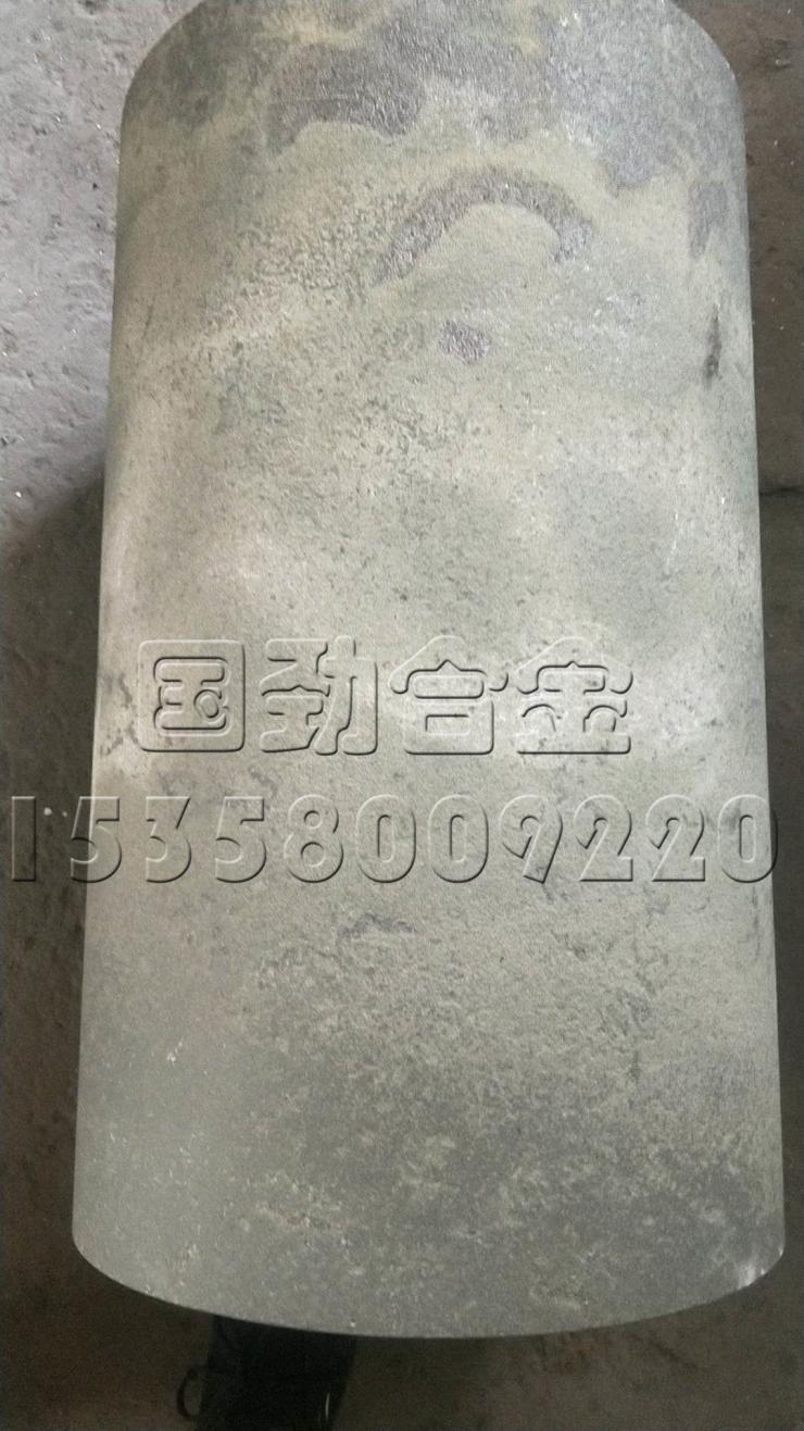 绍兴-ZG25Cr26Ni14耐磨筛板