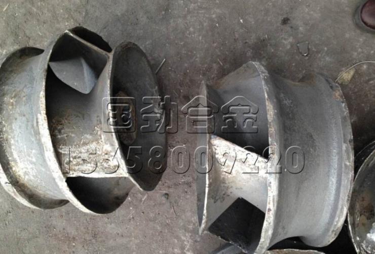 上海-ZG45Ni35Cr26出钢槽