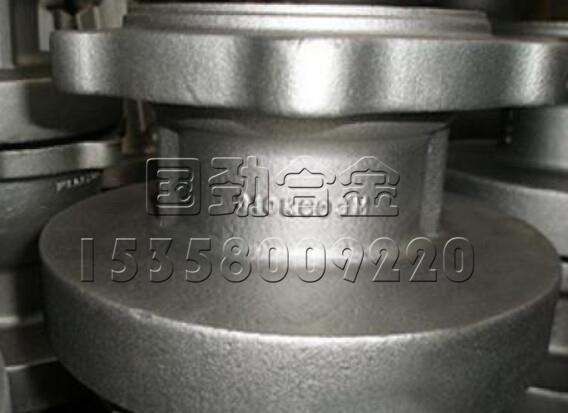 不銹鋼爐輥Cr20