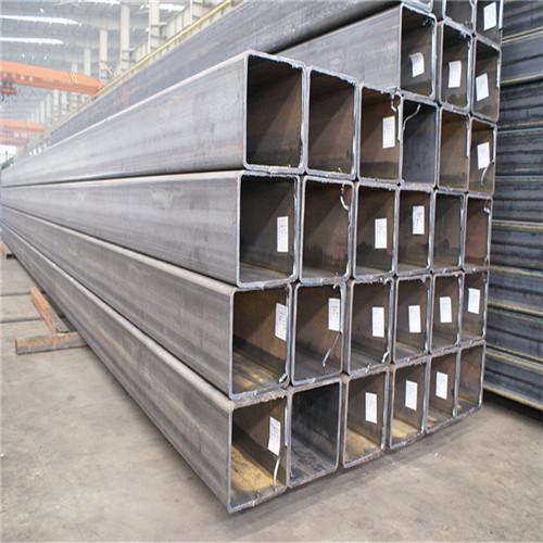 哈尔滨小口径方矩管生产供应