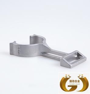 4Cr25Ni35Mo不锈钢精密浇铸