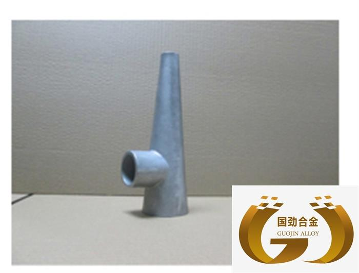 C70600合金钢精密浇注