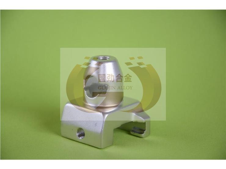 BFe30-1-1不锈钢失蜡铸造