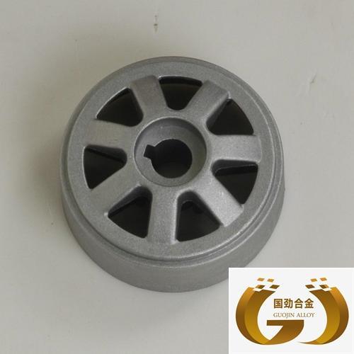 309S不锈铁吊环螺栓压力铸造