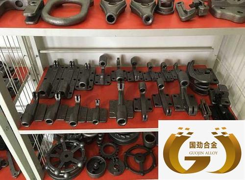 309不锈钢接线螺杆压力铸造