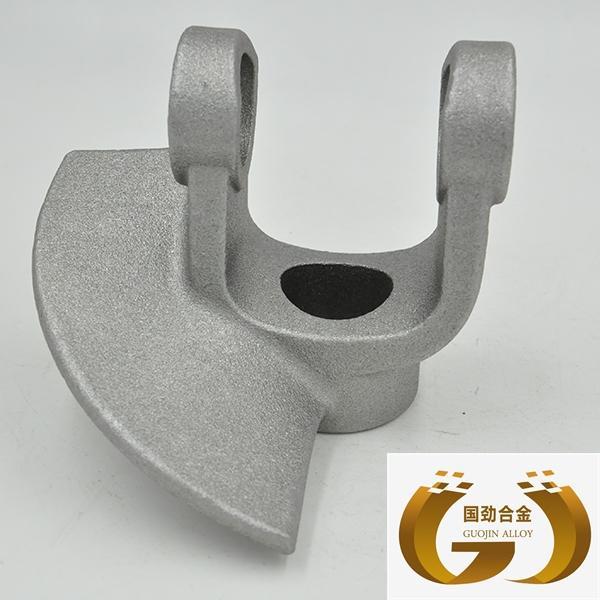 310S不锈钢硅溶胶铸造
