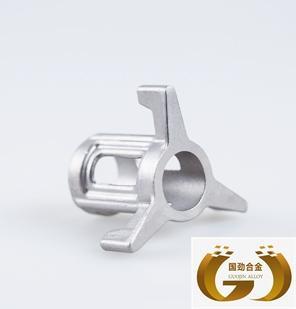 3Cr13 碳钢 闭式叶轮