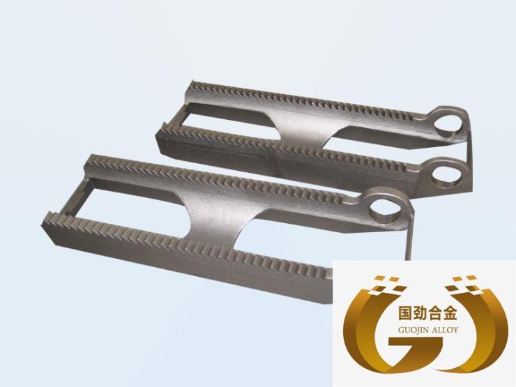 3Cr13 不锈钢 吊环螺栓
