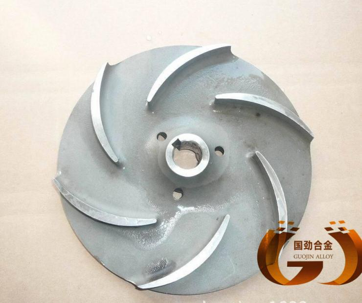 1Cr13 不锈钢 扇形齿轮
