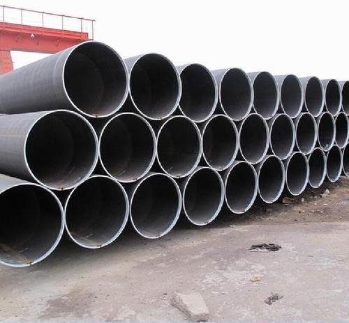 浦东新区dn500直缝焊管规格