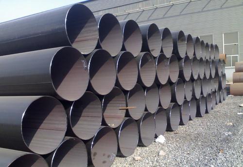 呼玛县生产厚壁直缝焊管厂家