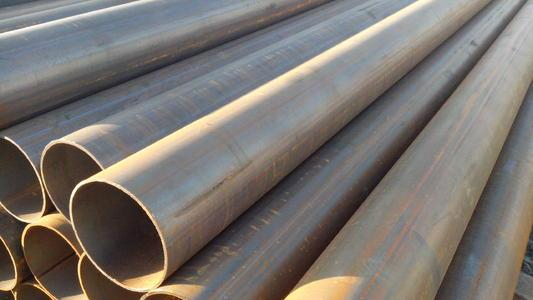 安达dn1400双面埋弧直缝焊管规格