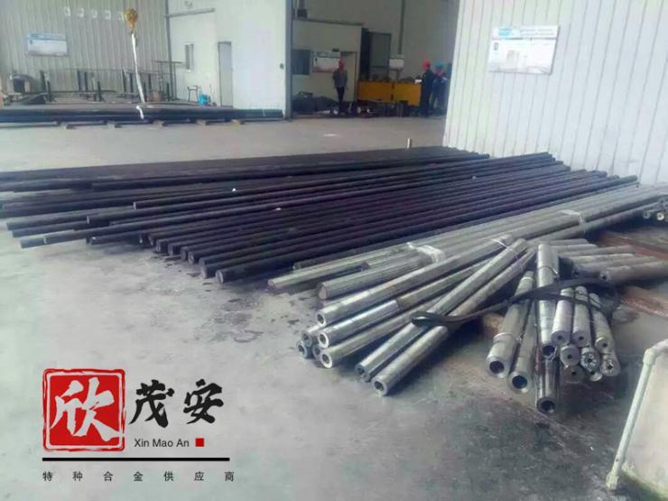 N08028毛坯N08800热轧厂