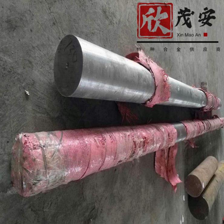654SMO方坯hasteelloy c圆钢厂