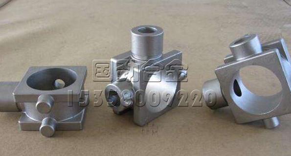 锰钢齿板ZG4Cr26Ni12