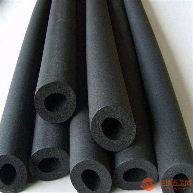 专业生产销售优质离心玻璃棉板