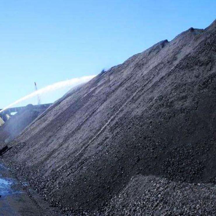 山西煤炭抑塵劑哪個廠家的好-聚匯節能科技
