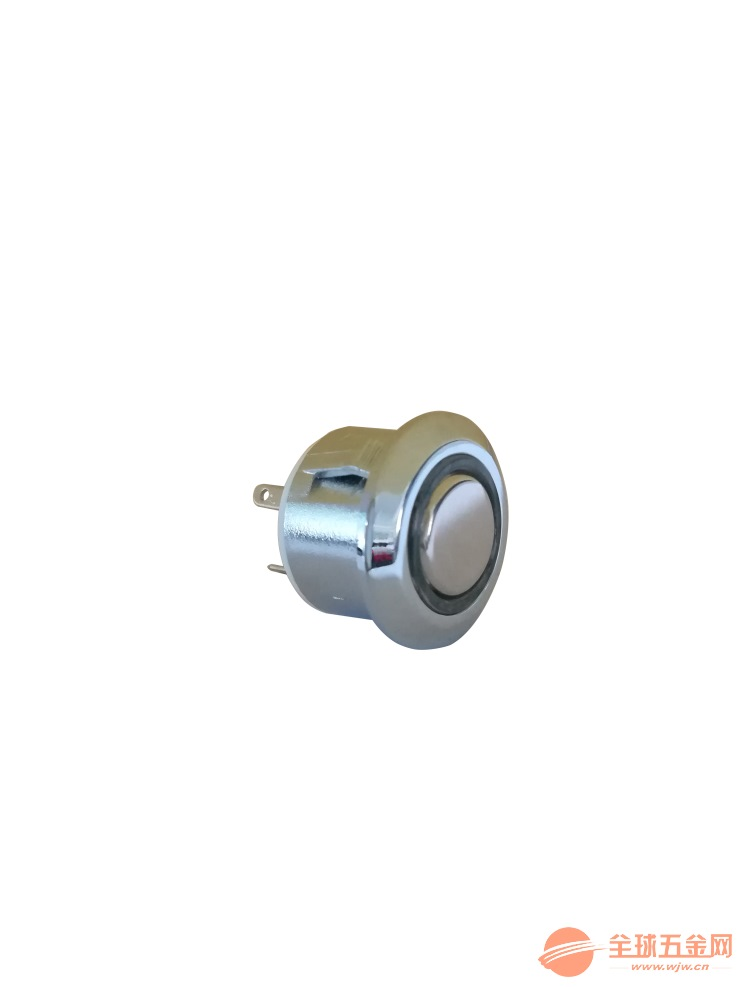 SIBER供应感应触摸 电路板专用开关 带灯触摸 专业生产制造