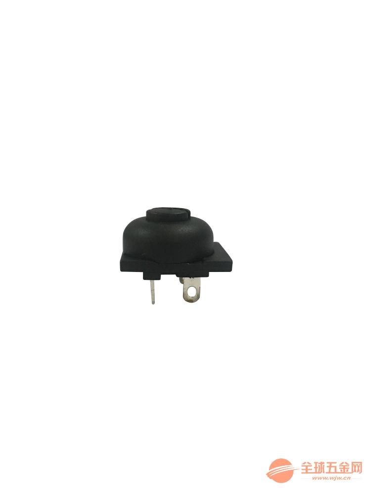 SB1-18新款 电压转换开关 siber