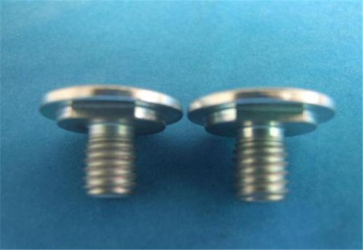 2205硅溶胶铸件专业定制