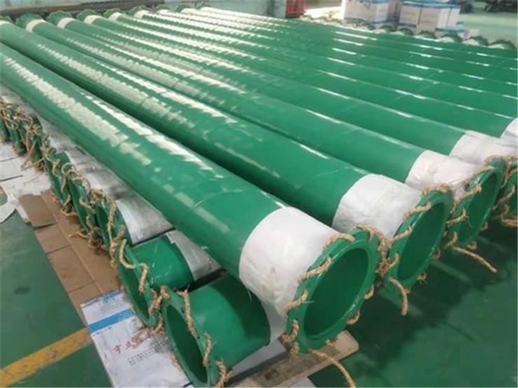 ZGCr15Mo3Re高抗磨护板专业制造