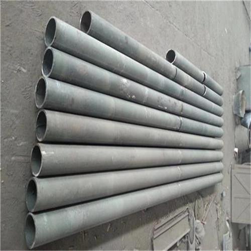 ZG2Cr28Ni12NRe電廠耐磨管道
