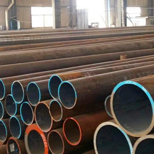 七台河天然气用管线管