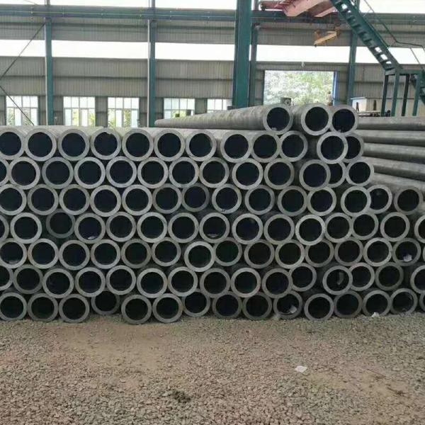 連山區L360N管線鋼管