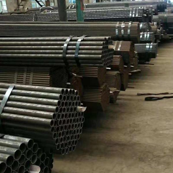 淮北L360N无缝钢管价格