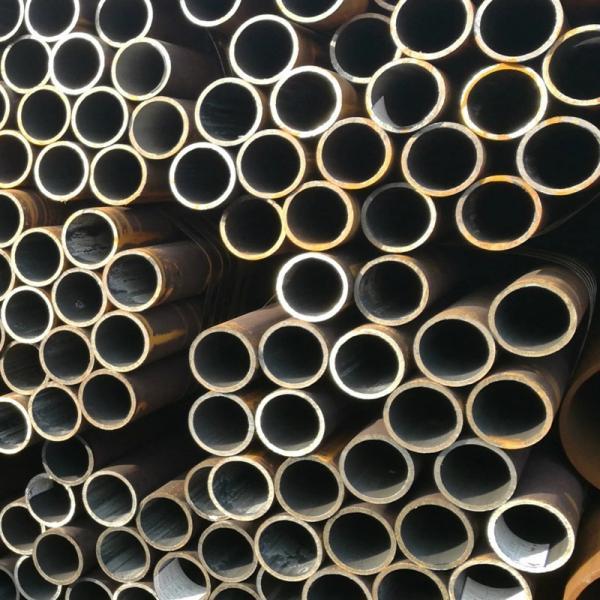 石嘴山ASTM A106B无缝钢管价格