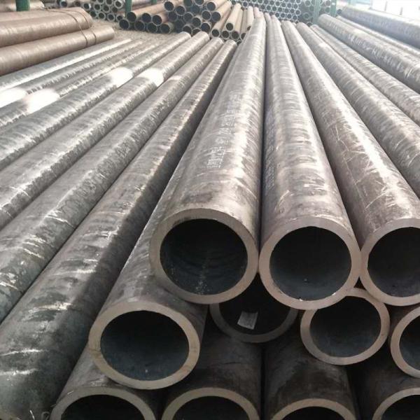 龙城区高压化肥管供应商