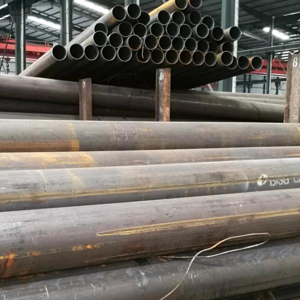 臨滄Q355B無縫鋼管廠