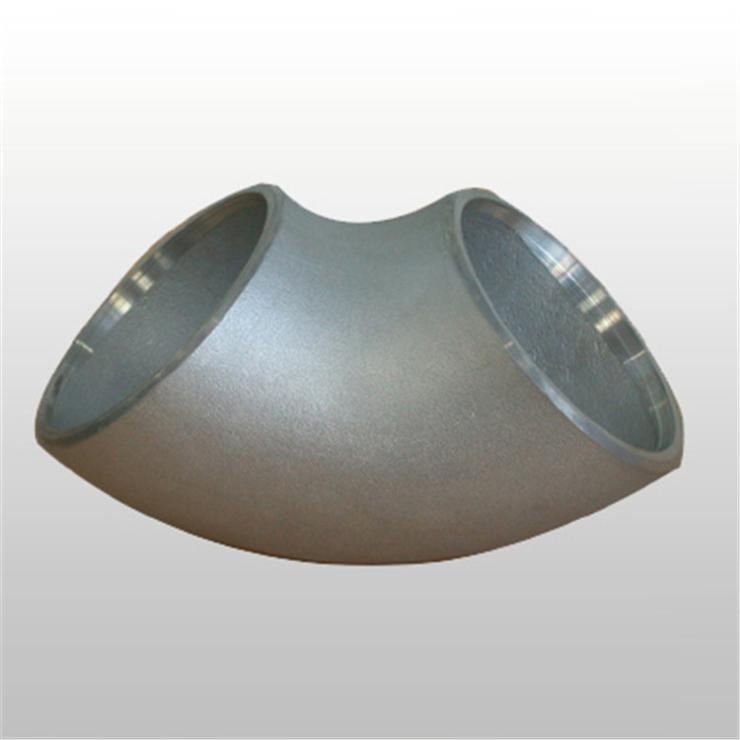 ZG40CrSiN高铬耐磨板专业厂家