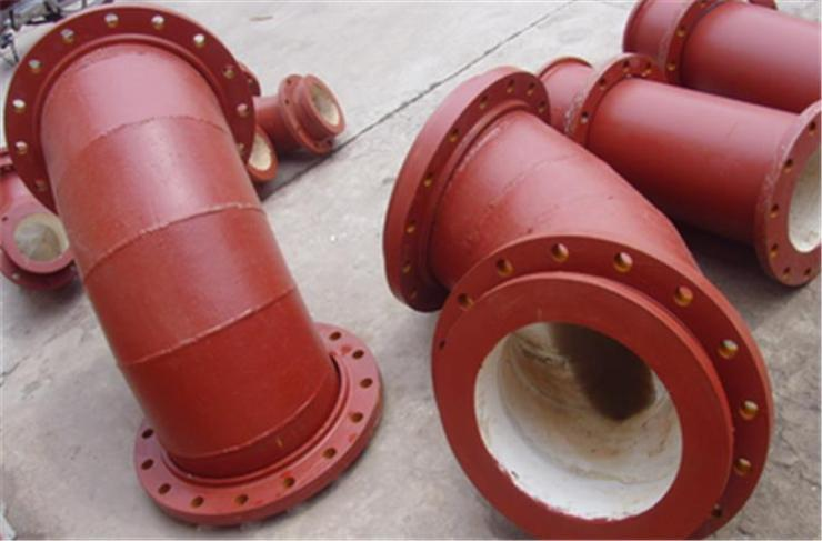 JM6高抗磨钢板专业制造