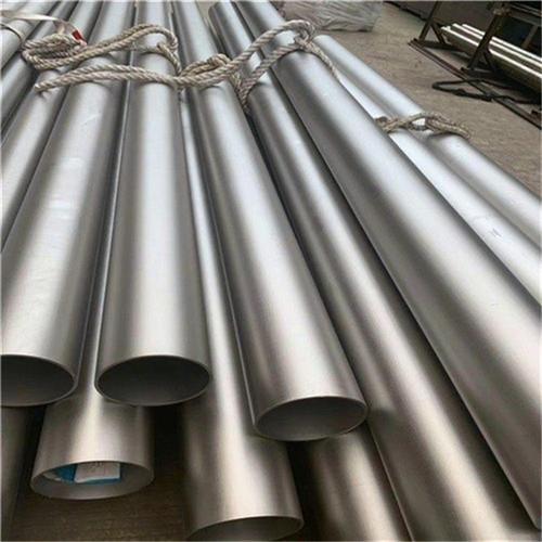 Gh3039裂化管材质