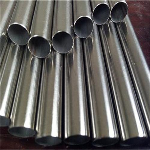 4J36高温合金管材质