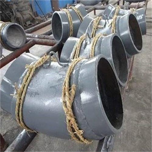 SA106B鋼管