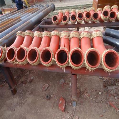 ZGCr15Re耐热钢铸件生产厂家