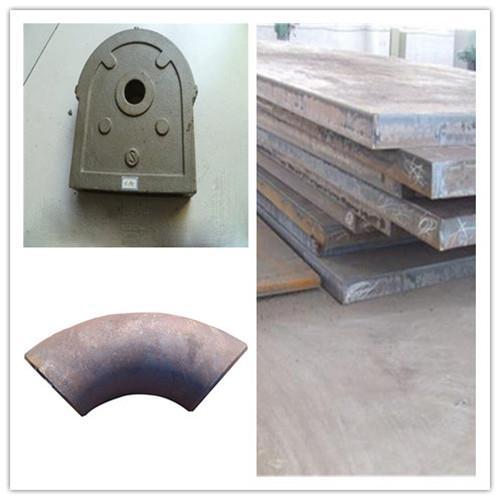 ZGCr25MoRe钢板生产厂家