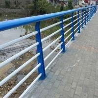山東龍旭鋼鐵有限公司